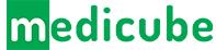 Medicube India